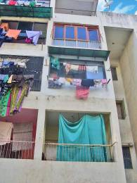549 sqft, 1 bhk Apartment in Santosh Shantinagar 1 Vejalpur Gam, Ahmedabad at Rs. 21.0000 Lacs