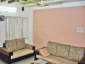 1035 sqft, 2 bhk Apartment in Builder kaivalyadham part 1 Satellite, Ahmedabad at Rs. 57.0000 Lacs