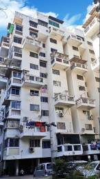 1125 sqft, 2 bhk Apartment in Builder Sagar Towers Vastrapur, Ahmedabad at Rs. 57.0000 Lacs