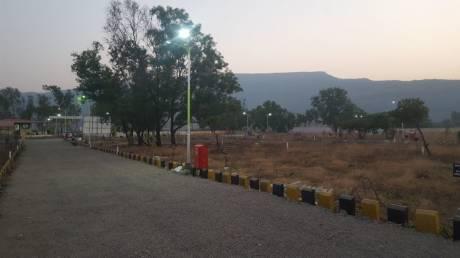 1000 sqft, Plot in Builder sk greenland Kamshet, Pune at Rs. 5.5000 Lacs