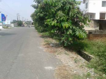 2421 sqft, Plot in Builder Project Sahastradhara Road, Dehradun at Rs. 42.9800 Lacs