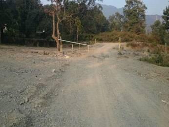 1854 sqft, Plot in Builder Project Sahastradhara Road, Dehradun at Rs. 38.1100 Lacs