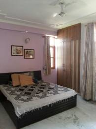 1550 sqft, 2 bhk IndependentHouse in Builder Project Sahastradhara Road, Dehradun at Rs. 25000