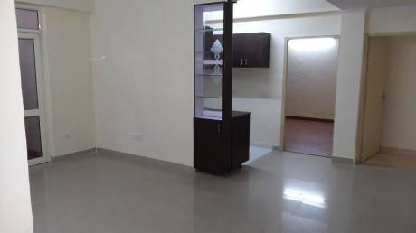 900 sqft, 2 bhk Apartment in Builder Project Canal Road, Dehradun at Rs. 16000