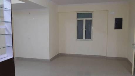 700 sqft, 1 bhk Apartment in Builder Project Sahastradhara Road, Dehradun at Rs. 9000