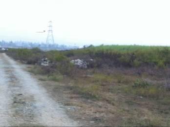 8100 sqft, Plot in Builder Project Sahastradhara Road, Dehradun at Rs. 23.0000 Lacs