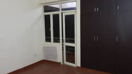 450 sqft, 2 bhk Apartment in Builder Project Rajpur Road, Dehradun at Rs. 14000