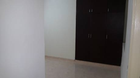 900 sqft, 3 bhk Apartment in Builder Project Sahastradhara Road, Dehradun at Rs. 15500