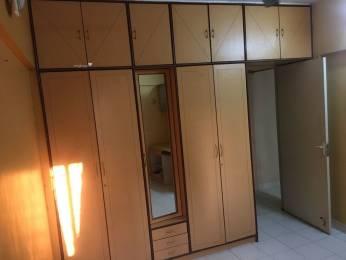600 sqft, 1 bhk Apartment in Saurabh Kumbhare Garden Kothrud, Pune at Rs. 13000