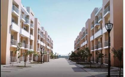 1458 sqft, 3 bhk Apartment in BPTP Park Floors 1 Sector 77, Faridabad at Rs. 10000