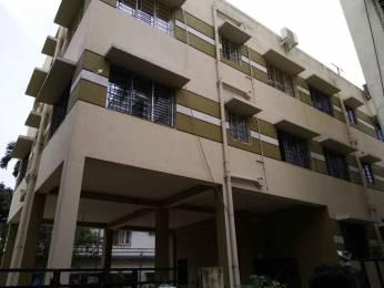 940 sqft, 3 bhk BuilderFloor in Builder Project Raja Ram Mohan Roy Road, Kolkata at Rs. 35.0000 Lacs