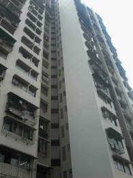 579 sqft, 1 bhk BuilderFloor in Builder Project Elphinstone Road, Mumbai at Rs. 1.9000 Cr