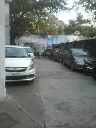 1150 sqft, 2 bhk BuilderFloor in Builder Project Lower Parel, Mumbai at Rs. 57000
