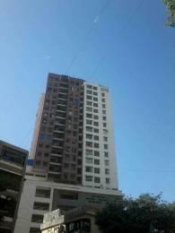 1399 sqft, 2 bhk BuilderFloor in Builder Project Prabhadevi, Mumbai at Rs. 60000