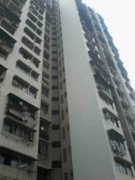 1370 sqft, 2 bhk BuilderFloor in Builder Project Bandra West, Mumbai at Rs. 57000