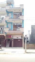 750 sqft, 2 bhk BuilderFloor in Builder Project Vasundhara Sector 5, Ghaziabad at Rs. 11000
