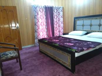 1650 sqft, 2 bhk BuilderFloor in Builder Project Sector 38A, Chandigarh at Rs. 15500