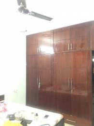 1510 sqft, 2 bhk Apartment in Builder Project Sector 44C, Chandigarh at Rs. 14000