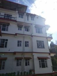 1076 sqft, 1 bhk Apartment in Builder PG Accommodation for Boys and Girls in Solan Tank Road, Solan at Rs. 5000