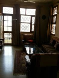 850 sqft, 2 bhk IndependentHouse in Builder Project Rajpur, Dehradun at Rs. 14000