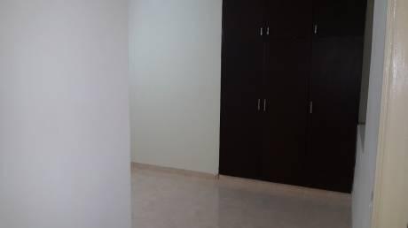 900 sqft, 2 bhk Apartment in Builder Project Rajpur Road, Dehradun at Rs. 16000