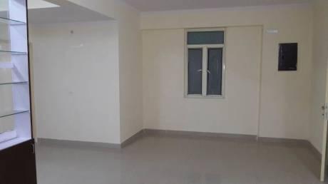 1050 sqft, 2 bhk Apartment in Builder Project Rajpur Road, Dehradun at Rs. 17000