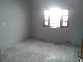 600 sqft, 1 bhk BuilderFloor in Builder Project Sahastradhara Road, Dehradun at Rs. 22.0000 Lacs