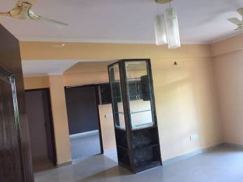 600 sqft, 1 bhk Apartment in Builder Project Sahastradhara Road, Dehradun at Rs. 25.0000 Lacs
