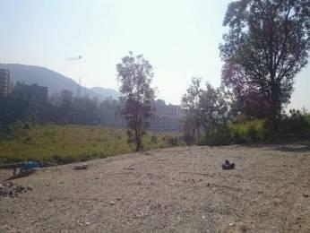 2232 sqft, Plot in Builder Project Sahastradhara Road, Dehradun at Rs. 54.5600 Lacs