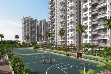 2520 sqft, 4 bhk Apartment in Bhandari 7 Plumeria Drive Tathawade, Pune at Rs. 1.3200 Cr