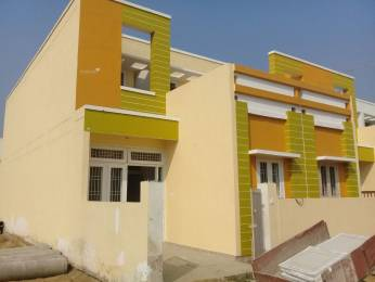 540 sqft, 2 bhk IndependentHouse in Builder Suryoday colony Dohra Road, Bareilly at Rs. 18.5000 Lacs