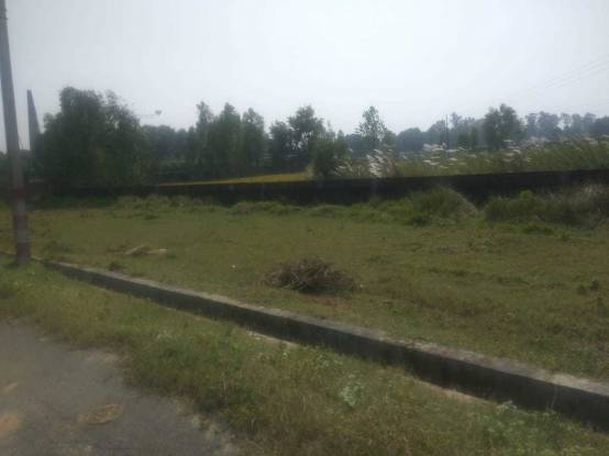 900 sqft, Plot in Builder Anand park Pilibhit Road, Bareilly at Rs. 15.0000 Lacs