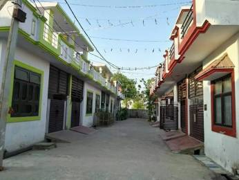 1250 sqft, 3 bhk IndependentHouse in Vasundhara Home Jankipuram, Lucknow at Rs. 38.8500 Lacs