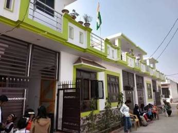 1120 sqft, 3 bhk IndependentHouse in Vasundhara Home Jankipuram, Lucknow at Rs. 35.0000 Lacs