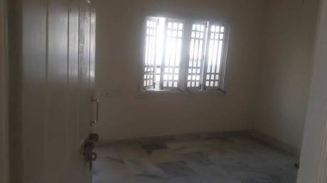 1250 sqft, 2 bhk Apartment in Builder Project Toli Chowki, Hyderabad at Rs. 18000