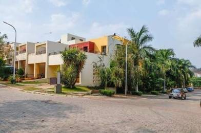 3300 sqft, 3 bhk Villa in Purple Cloud 9 NIBM Annex Mohammadwadi, Pune at Rs. 2.0000 Cr