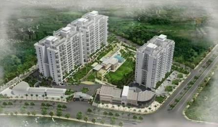 1231 sqft, 2 bhk Apartment in Acropolis Nine Hills NIBM Annex Mohammadwadi, Pune at Rs. 95.0000 Lacs