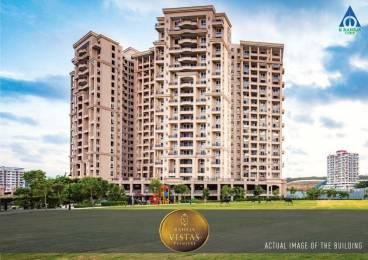 4200 sqft, 4 bhk Apartment in Raheja Raheja Vistas Premiere NIBM Annex Mohammadwadi, Pune at Rs. 3.2000 Cr
