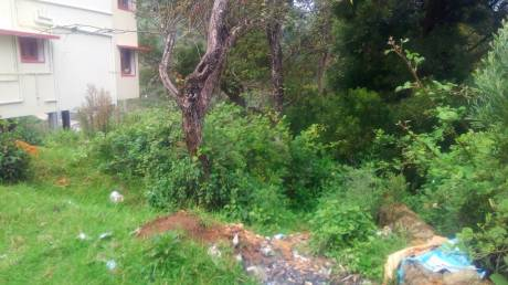2520 sqft, Plot in Builder Project Naidupuram, Kodaikanal at Rs. 40.0000 Lacs