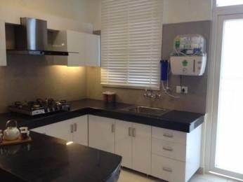 1385 sqft, 2 bhk Apartment in Builder GREEN LOTUS SAKSHAM Zirakpur, Mohali at Rs. 61.0000 Lacs