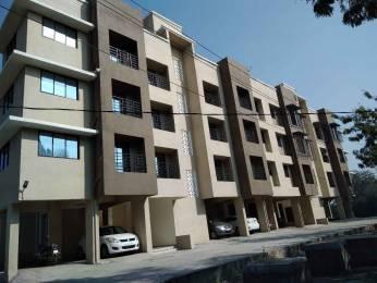 600 sqft, 1 bhk Apartment in Builder Solar City Palghar, Mumbai at Rs. 16.0000 Lacs