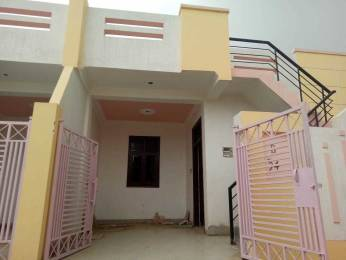 450 sqft, 2 bhk Villa in Builder Project Naubasta, Kanpur at Rs. 16.0000 Lacs
