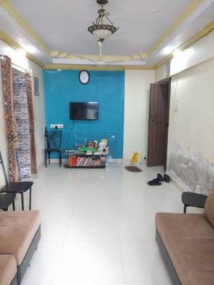 1130 sqft, 2 bhk Apartment in Builder Project Ghatkopar East, Mumbai at Rs. 40000