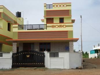 800 sqft, 2 bhk Villa in Builder sri sai sakthi nager Walajabad, Chennai at Rs. 17.7000 Lacs