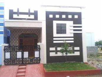 600 sqft, 1 bhk Villa in Builder Sri sai golden homes Chengalpattu, Chennai at Rs. 12.3000 Lacs