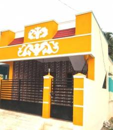 800 sqft, 2 bhk IndependentHouse in Builder vetri majestic avanue Chengalpattu, Chennai at Rs. 15.4000 Lacs