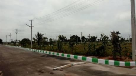 1800 sqft, Plot in Builder Project Tukkuguda, Hyderabad at Rs. 15.6000 Lacs