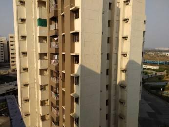 585 sqft, 1 bhk Apartment in Lodha Palava City Dombivali East, Mumbai at Rs. 33.0000 Lacs