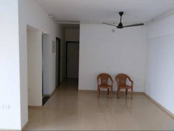 584 sqft, 1 bhk Apartment in Lodha Casa Rio Dombivali, Mumbai at Rs. 35.0000 Lacs