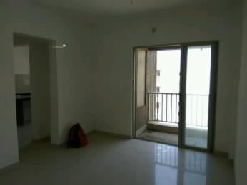 585 sqft, 1 bhk Apartment in Lodha Casa Rio Dombivali, Mumbai at Rs. 35.0000 Lacs